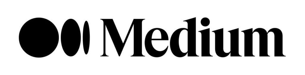 Medium-feature-logo