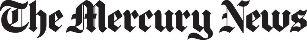 Mercury-news-san-jose-logo